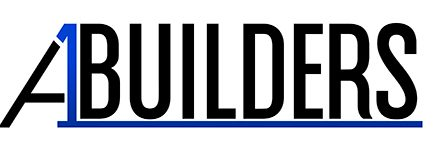 A1 Builders – All Building Work Undertaken